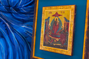 Our Lady of the Assumption Catholic Primary School Strathfield History