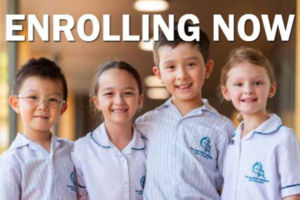 North-Strathfield-Our-Lady-of-Assumption-Enrol-Now